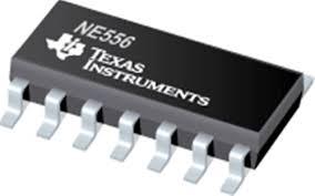 NE556N
