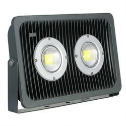 Đèn Pha - Flood light