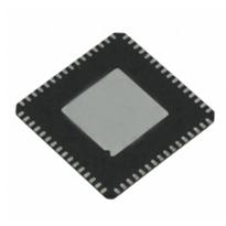 ZM7332G
