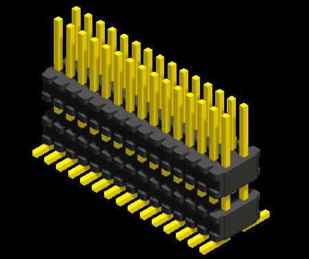 5PH6DMX14-2XX(OLD PH6DM14-2XX-U)