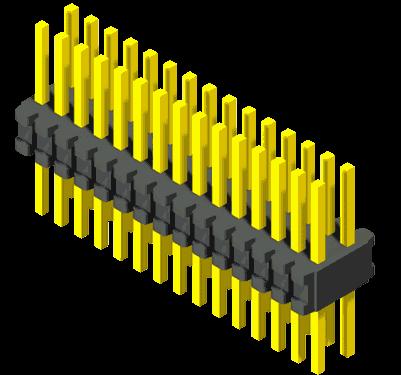 5PH6SDX14-2XX(OLD PH6S14-2XX-U)