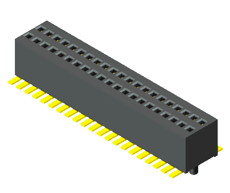 5PH6MSX31-2XX(OLD PS6M31-2XX-U)