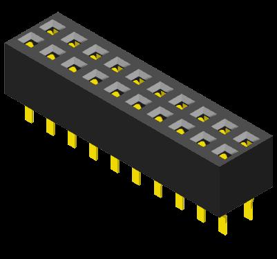 5PS5SDX21-2XX(OLD P/N:PS5S21-2XX-U)