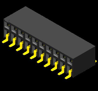 5PS1MHX59-2XX(OLD P/N:PS1MS-2XX-U)