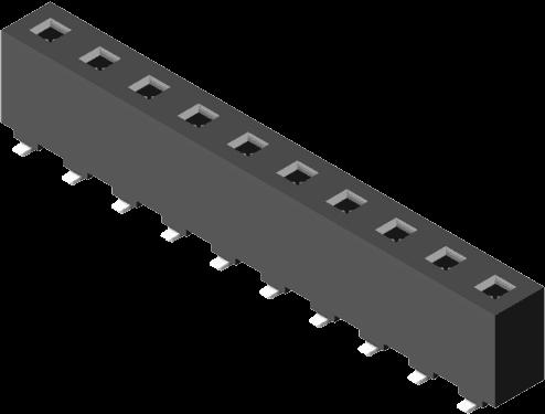 5PS8SDX89-1XX(OLD P/N:PS8S89-1XX-U)