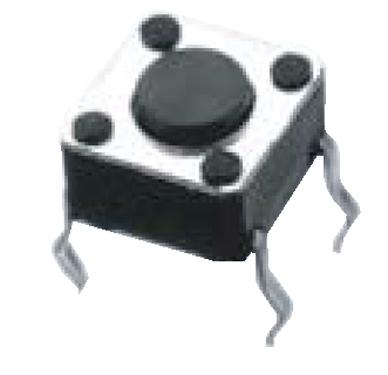 SWTA6601HX-130/160/250-L