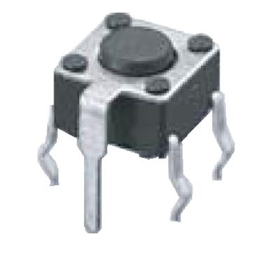 SWTA6601PX-130/160/250-L