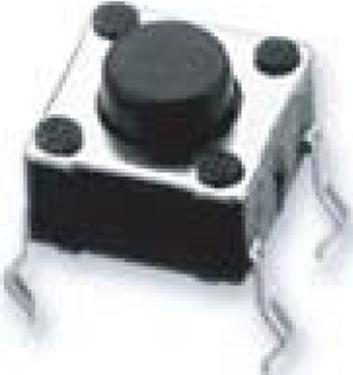 SWTA6602HX-160/250-L