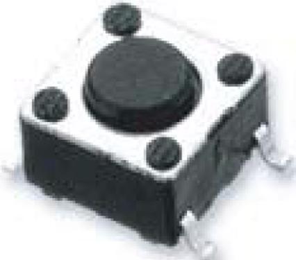 SWTA6647NX-130/160/250-L