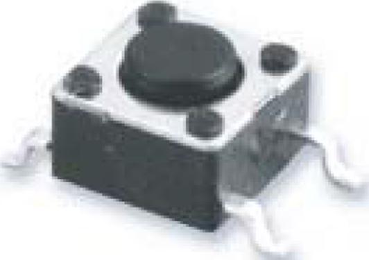 SWTA6647SX-130/160/250-L