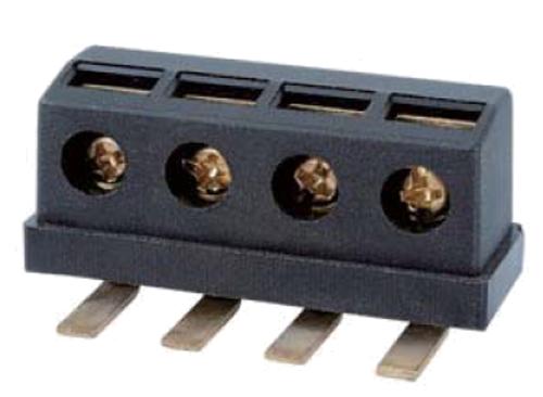 5TB110R-M2HN(OLD P/N: TBEM-2H)