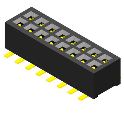 5PS5SDX21-2XX(OLD PS5M21-2XX-U)