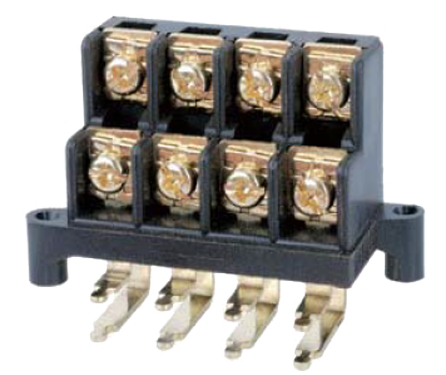 5TB110R-M21N(OLD P/N: TBEM-21)