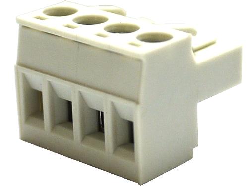 5TP500N-2KFN(OLD P/N: TB2EKF-5.0)