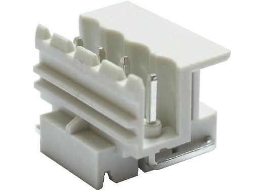 5TP500R-2GRN(OLD P/N: TB2ERF-5.0)