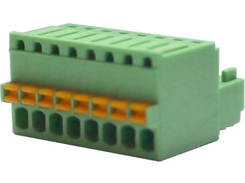 5TP250N-5KDN(OLD P/N: TB15EKD-2.5)