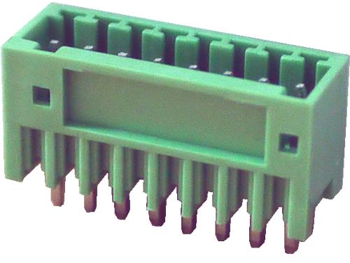 5TP250S-5PCN(OLD P/N: TB15EVC-2.5)