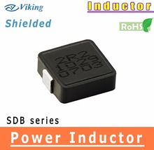 SDB0620 4.7uH Miniature Chip Inductor