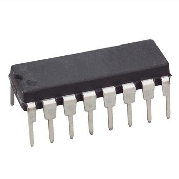 M51995AP