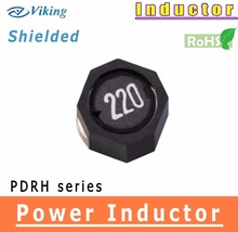 PDRH0502 3300uH Miniature Chip Inductor