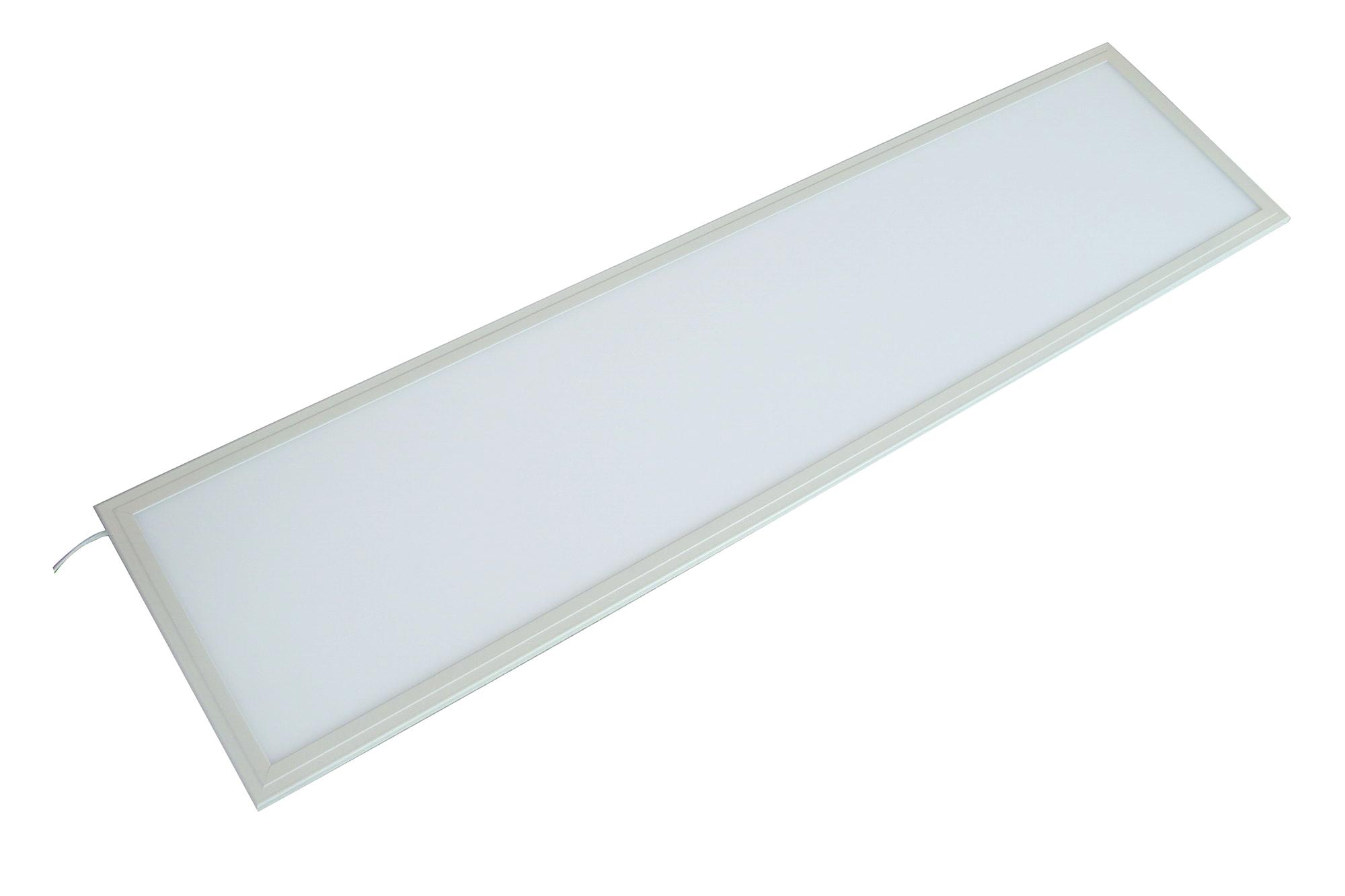 LED Panel tấn 30x120   30/36/42/48/60/72/80W