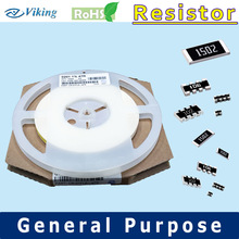 CR01 0201 10MR passive component Chip Resistors