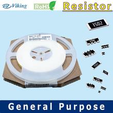 CR01 0201 10MR passive component Chip Resistors