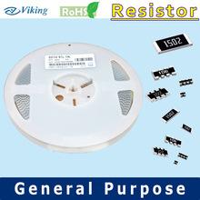 CR0A 2010 100Kohm SMD Resistor