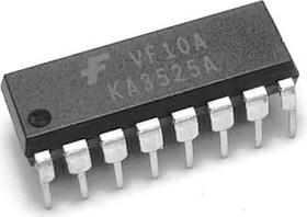 KA3525A