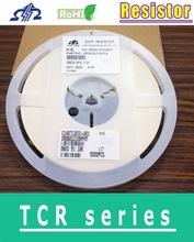 TCR 1210 0.33W 1MOhm Thick Film Variable Chip Resistors
