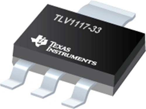 TLV1117