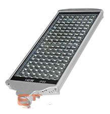 LED Lamp Street Light - Đèn đường