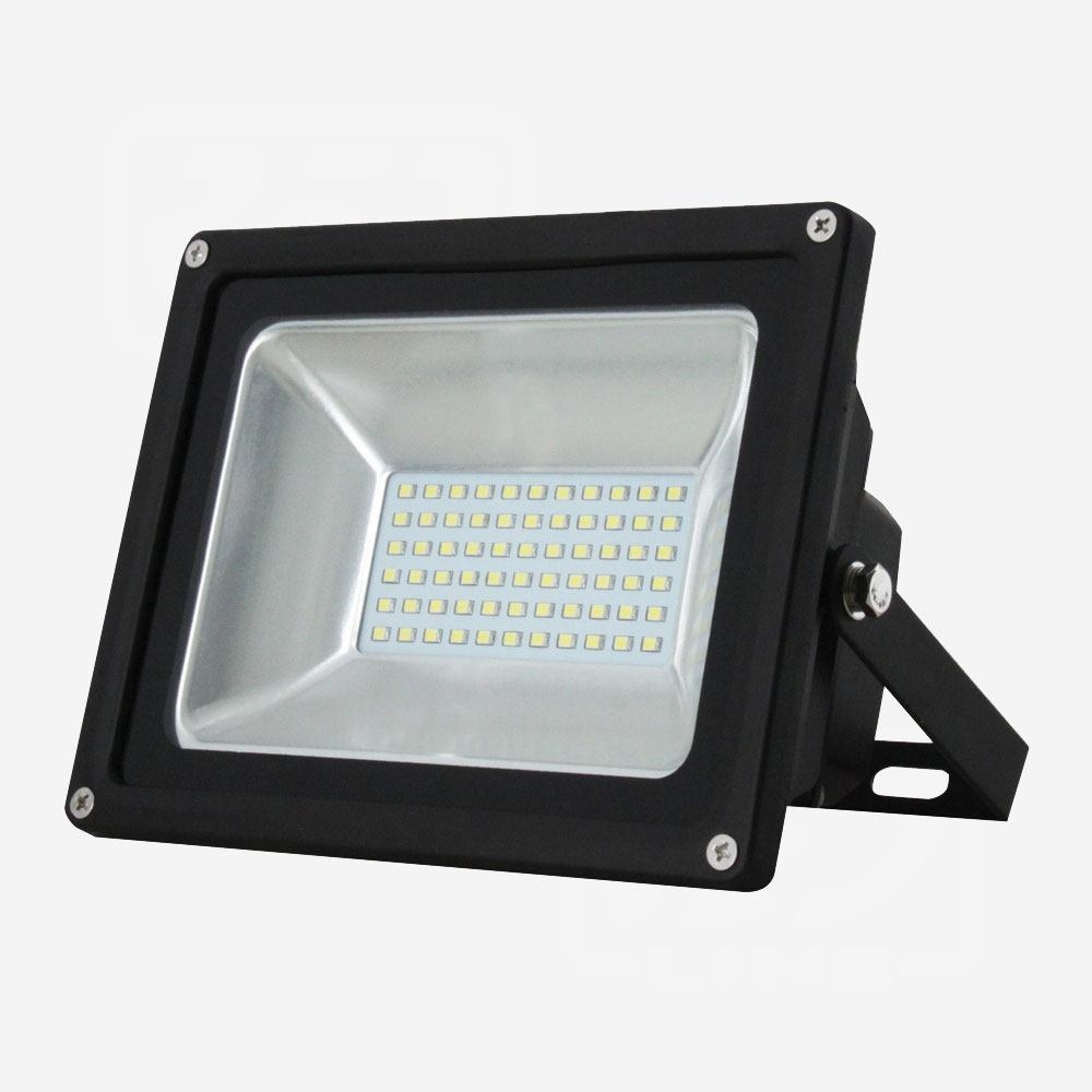 Đèn Pha - Flood light